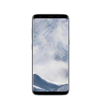 Refurbished Samsung SM-G955U Galaxy S8+ 6.2