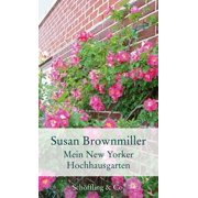 Mein New Yorker Hochhausgarten - eBook