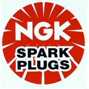 NGK OEM 4739 replacement bm4y bl1 spark plug