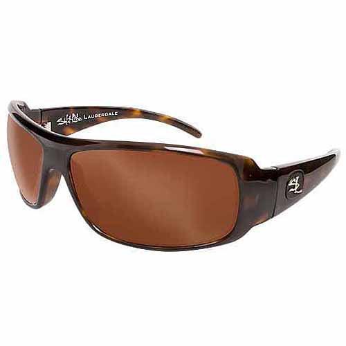 sunglasses repair kit walmart louisiana brigade