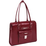 River Forest W Series 96506 Ladies' Briefcase