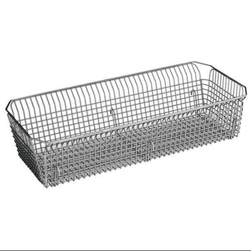 DRR-TB36 Top/Middle Basket, Use With 16A708