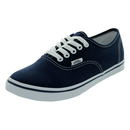 VANS AUTHENTIC LO PRO SKATE SHOES