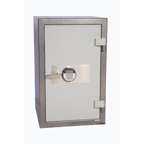 Hollon Safe Rotary Hopper Commercial Depository Safe by Hollon Safes
