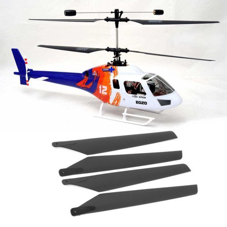 lama v3 helicopter with Main Blades For Esky Lama V3 V4 Walkera 5 4 6 on Pz6927c4c Cz5b266c3 Anodized Industrial Fan Blade For Cooling Towers Airfoil Profiles Helicopter Rotor Blades as well Walkera Lama 2 1 Micro RC Helicopter Metal 4 Channel besides Product product id 409 furthermore Jogo De Helices Novos Helicoptero V Wl Toys likewise 171986578055.