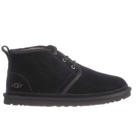 UGG Australia Neumel Boot  - Mens (Big Kid Uggs On Sale)