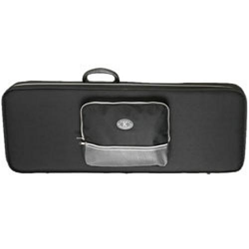 Kaces KPG-207 Xpress Series Polyfoam Electric Guitar Case by Kaces