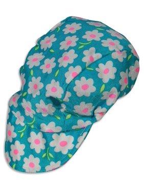 Womens Hats - Walmart.com 0ee1c80f4241