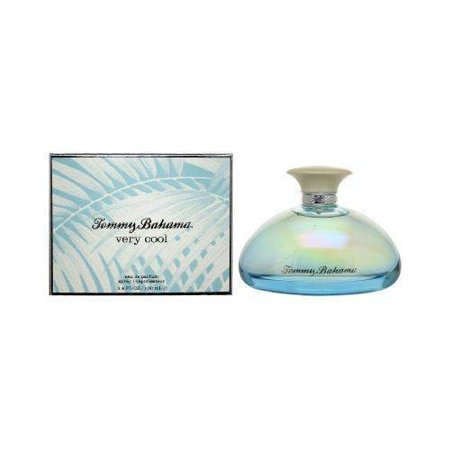 Tommy Bahama Very Cool By Tommy Bahama For Women. Eau De Parfume Spray 1.7 OZ by Tommy Bahama Tommy Bahama Very Cool 1.7 for Women