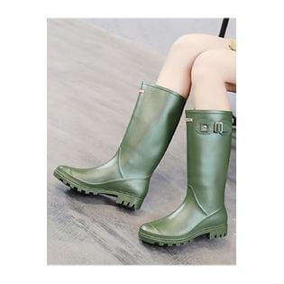 water resistant boots walmart