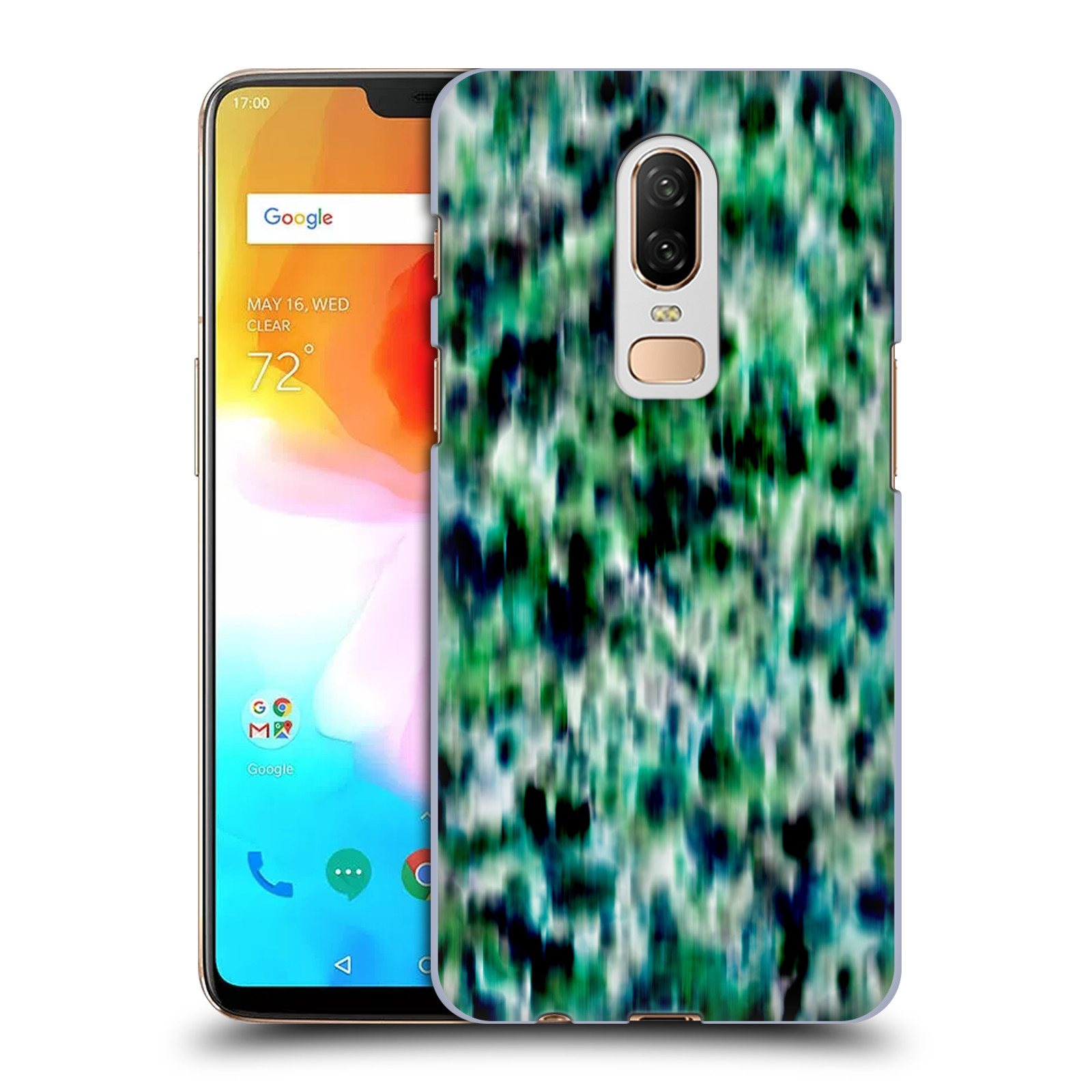 OFFICIAL AMY SIA ANIMAL PRINTS HARD BACK CASE FOR ONEPLUS ASUS AMAZON