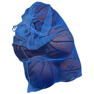 Champro Mesh Sports Bag - Royal