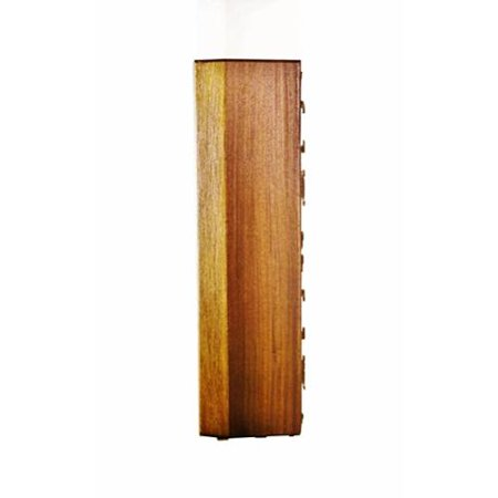 Click Hardwood Flooring home legend oceanfront birch 38 in thick x 5 in wide x varying length click lock hardwood flooring 19686 sq ft case hl323h the home depot Sideck Outdoor Living Llc Ecodeck Outdoor Wood Flooring Ipe Straight Trim Edger Plus Click And