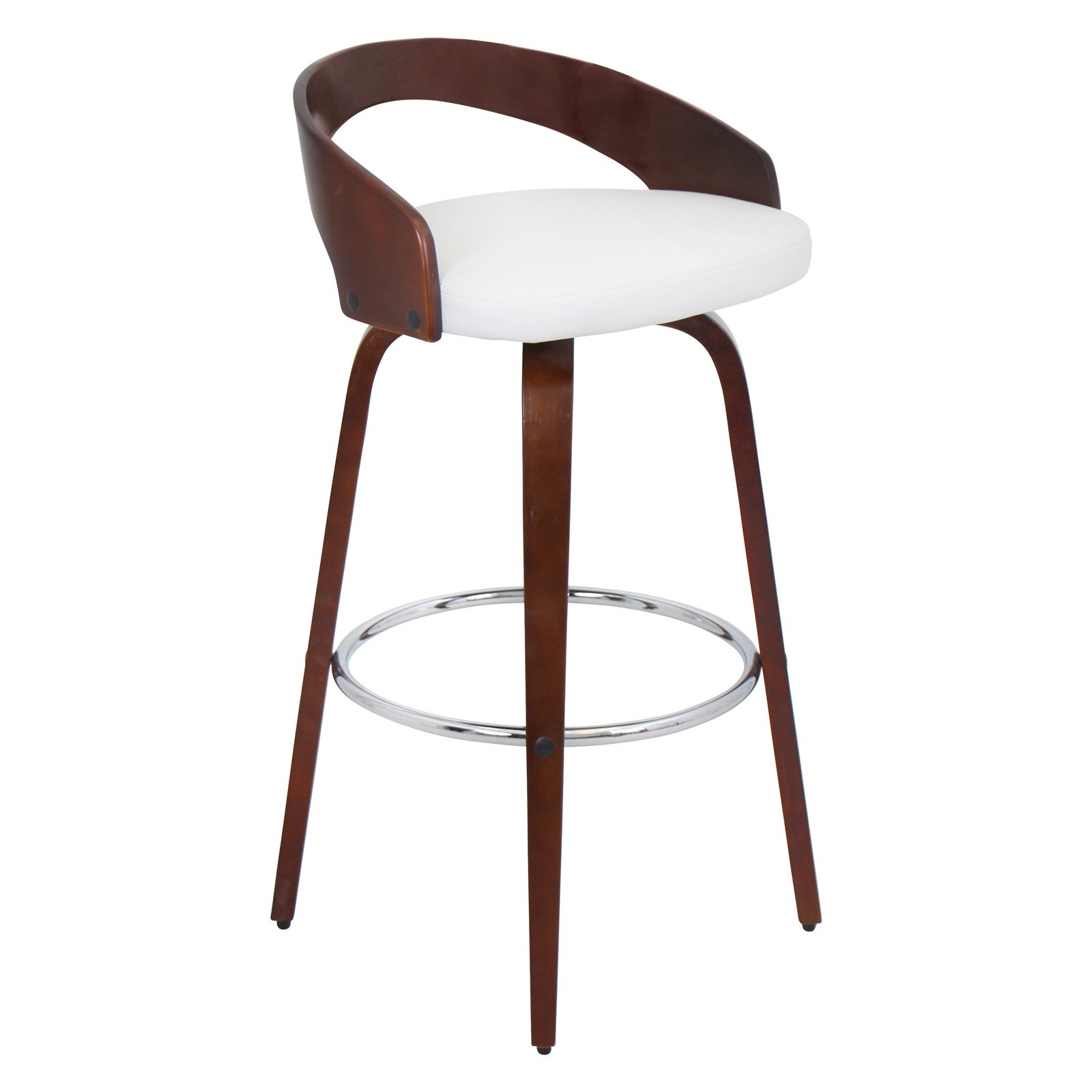 Grotto Barstool, Multiple Colors   Walmart.com