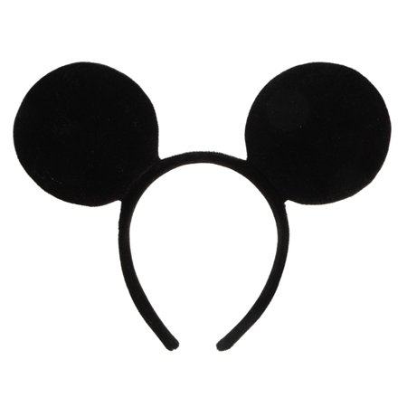 Plastic Ears For Sale (Disney Mickey Ears Child)