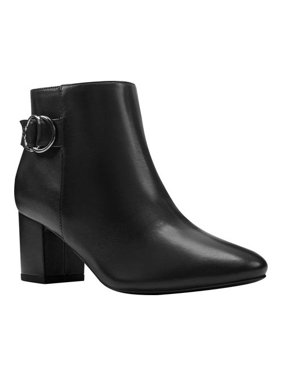 Women's Bandolino Linah Ankle Boot