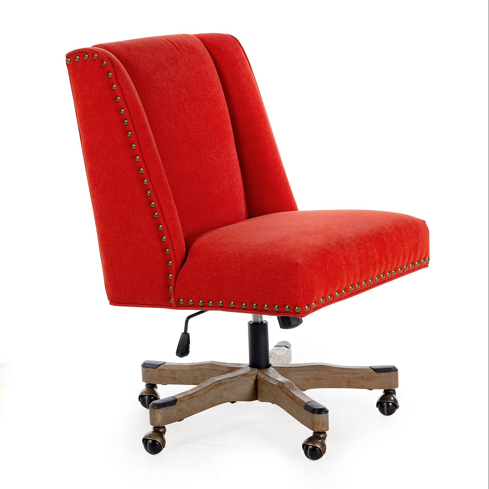 Belham Living Alistair Office Chair