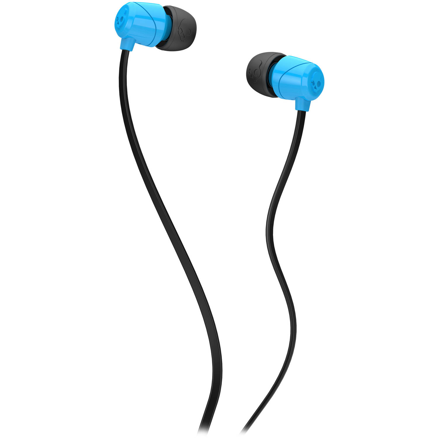 help tried to clean my earbuds had an unexpected side effect earbuds. Black Bedroom Furniture Sets. Home Design Ideas