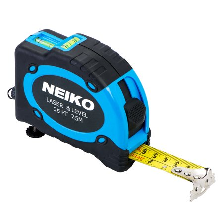 Neiko Tape Measure 1