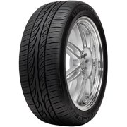 Uniroyal Tiger Paw Touring Nt Tire 225 65r17 102t