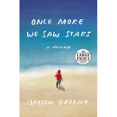 Once More We Saw Stars : A Memoir (Star Trek Once More Unto The Breach)