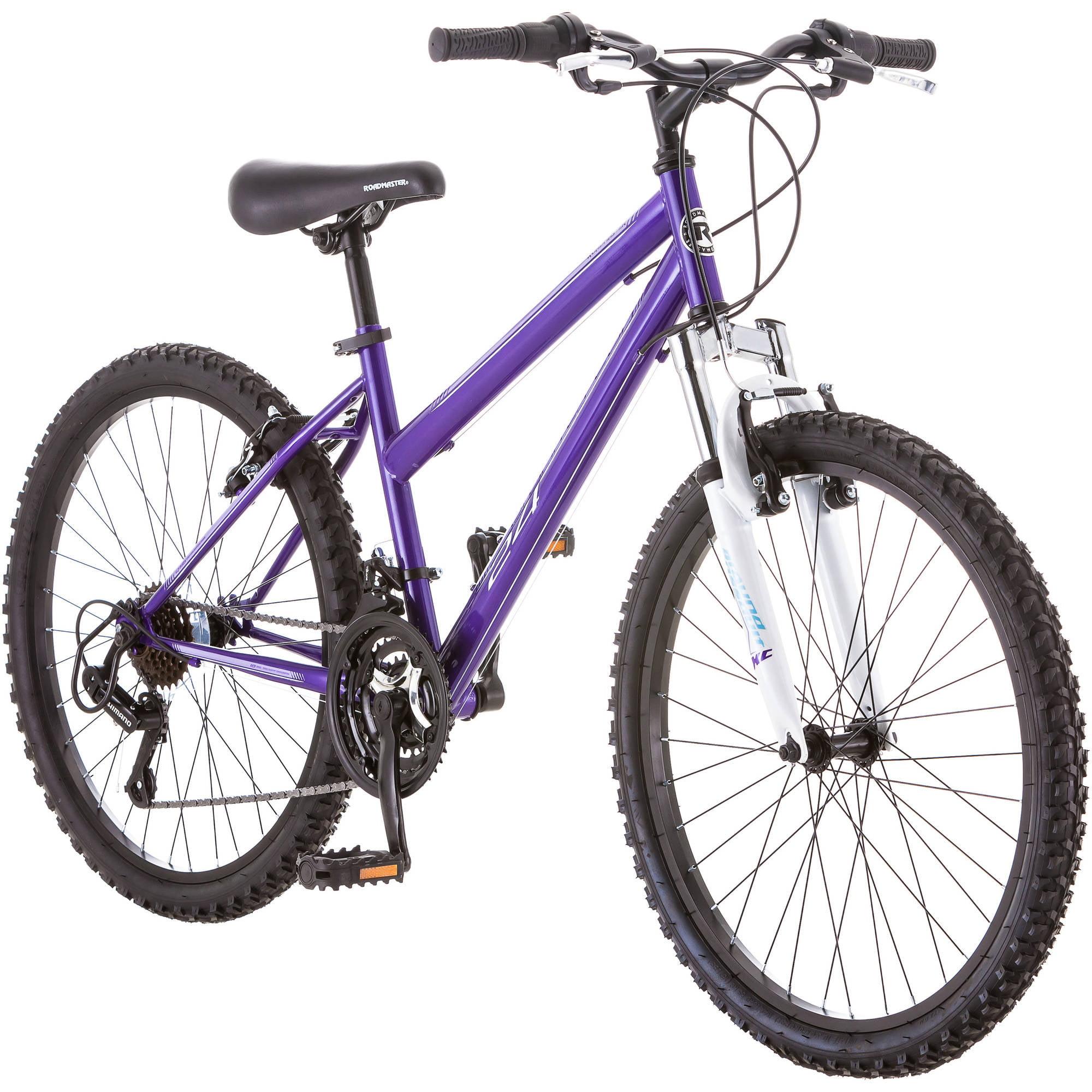 27 5 Men S Mongoose Alder Mountain Bike Gray