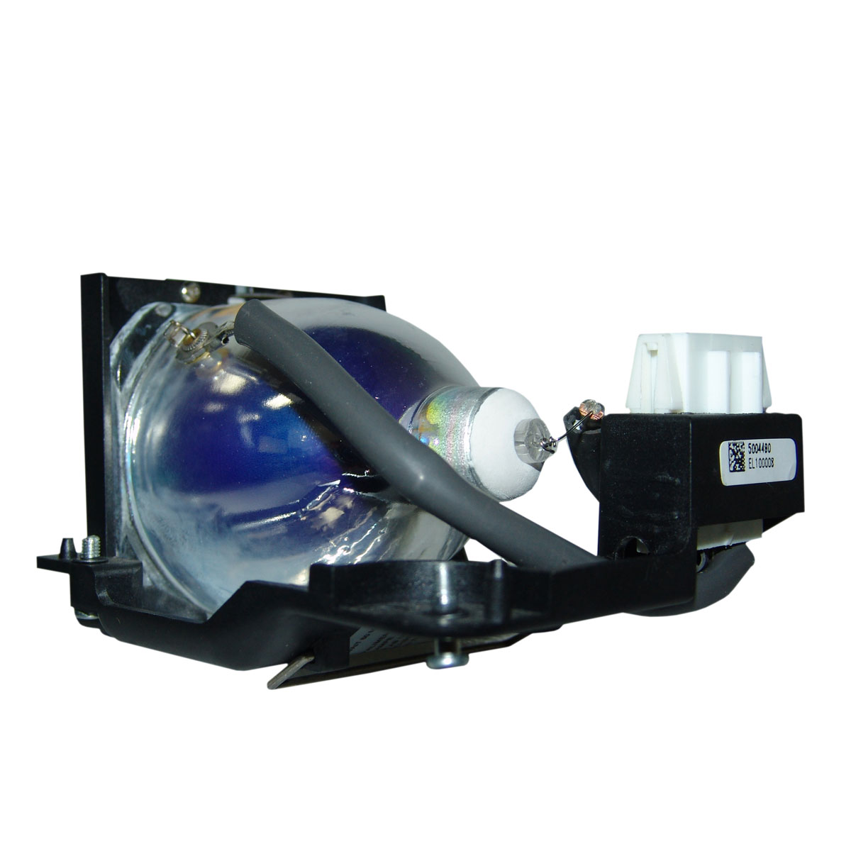 Lutema Economy for PLUS U2-Traveler CS11 Projector Lamp (Bulb Only) - image 4 of 5