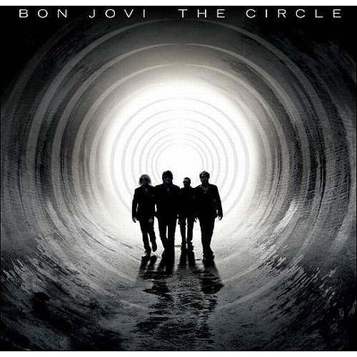 The Circle (Special Edition) (CD/DVD)