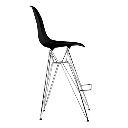 DSR Bar Eiffel Chair Stool - Reproduction - image 2 of 10