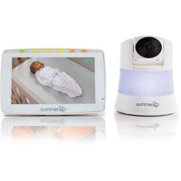 Summer Infant In View 2.0, Video Baby Monitor