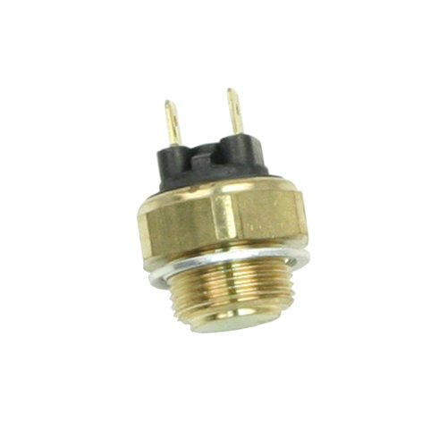 Beck Arnley 201-2025 Thermo Fan Switch
