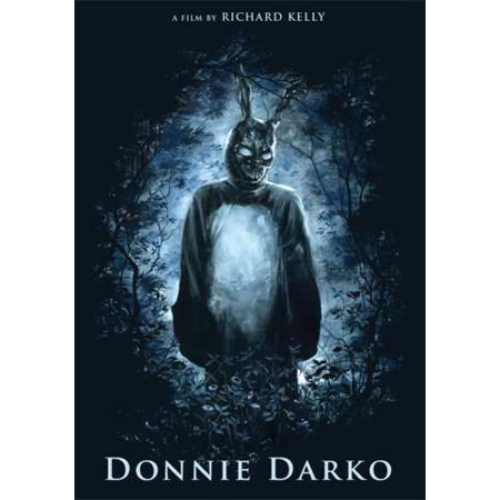 Donnie Darko (Theatrical) (Vudu Digital Video on Demand)