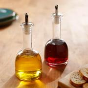Global Amici Sardinia Dispenser Bottles - Set of 2