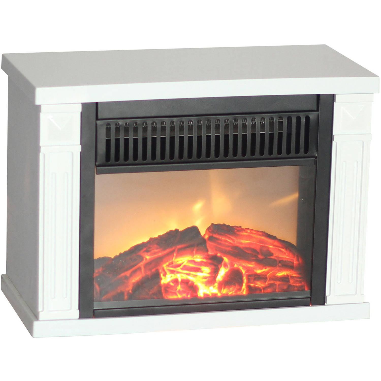 mini fireplace mini fireplace concrete test lifesmart mini