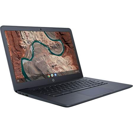 Hewlett Packard Chromebook 14-db0000 14-db0060nr 14