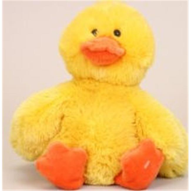 Soothese 70030 Plush Waddles The Duck