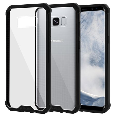 samsung s8 full body phone case