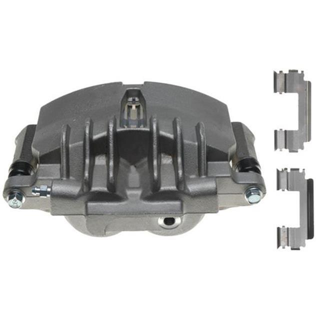 Raybestos FRC11009 Disc Brake Caliper - 1.77 In.