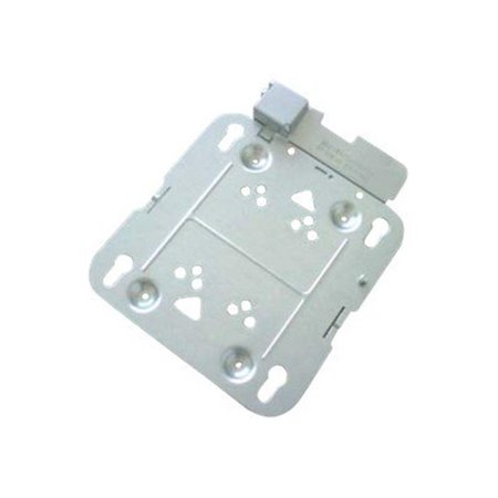 Low Profile Mounting Bracket - image 1 de 1