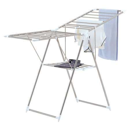 Collapsible Drying Rack Walmartcom