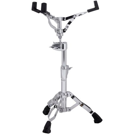 Heavy Double Braced Snare (Mapex Armory Double Braced Snare Stand -)
