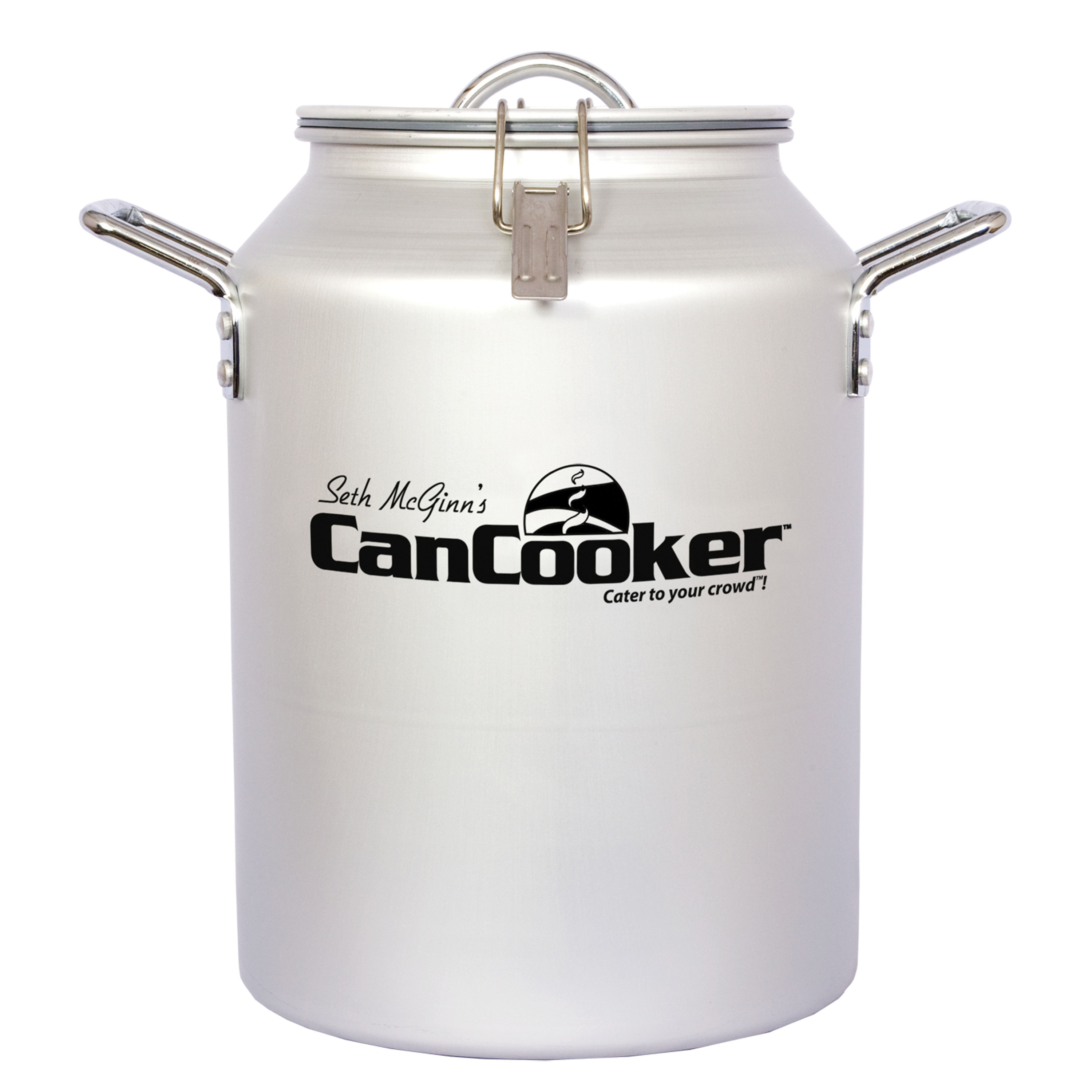 Cancooker Inc CC-001 Can Cooker
