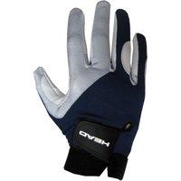 HEAD Renegade Racquetball Glove, Left Hand