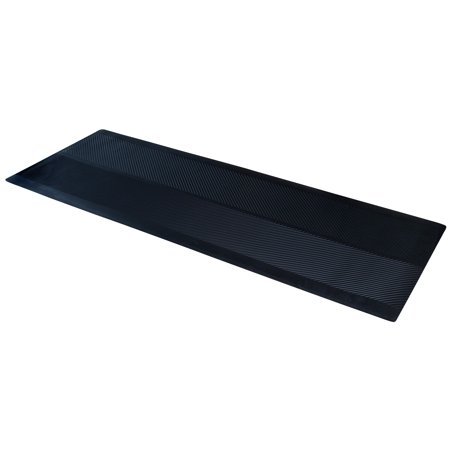 ClimaTex Runner Mat, Rubber