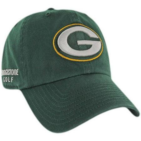 Bridgestone NFL Golf Hats 7e4f4a5610e
