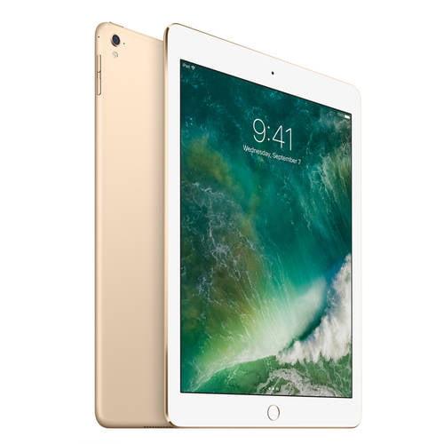 Apple iPad Pro 9.7 pulgadas 32 GB WiFi + Apple en Veo y Compro