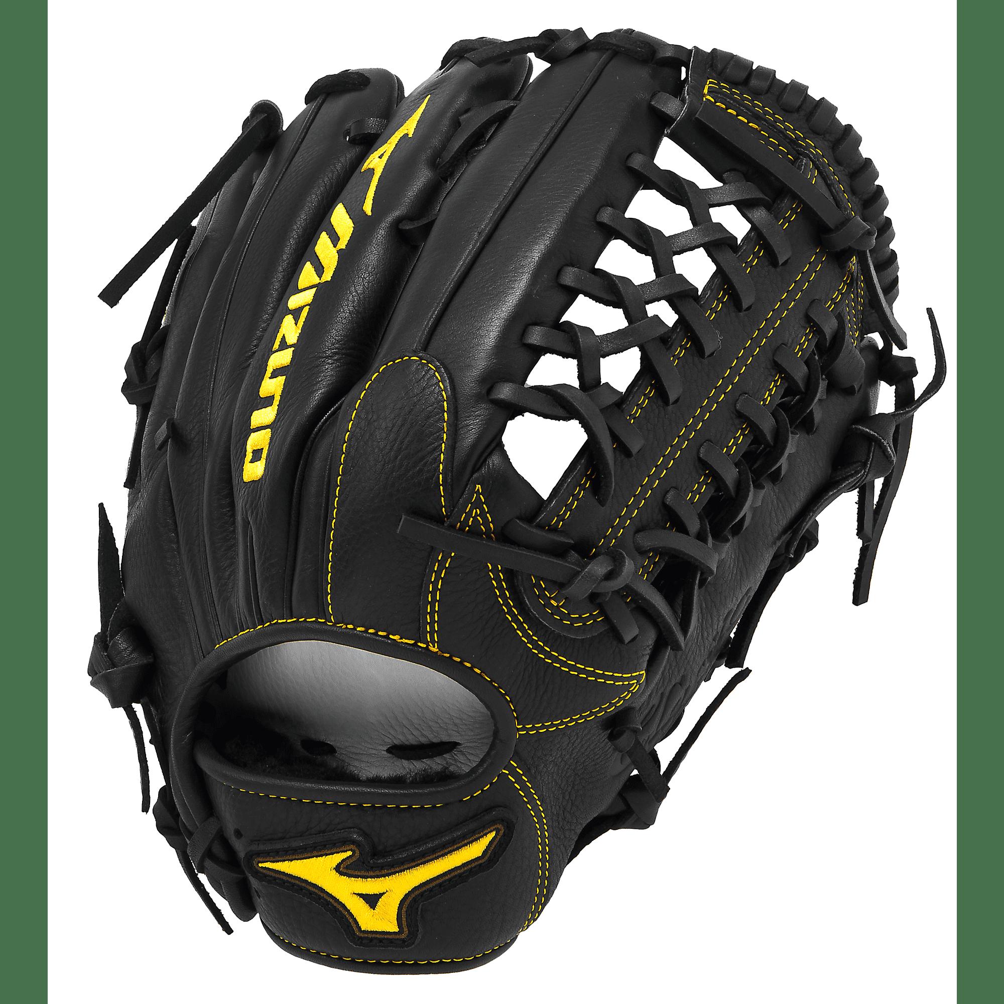 """Mizuno 12.75"""" Classic Pro Soft Series Outfield Glove"""