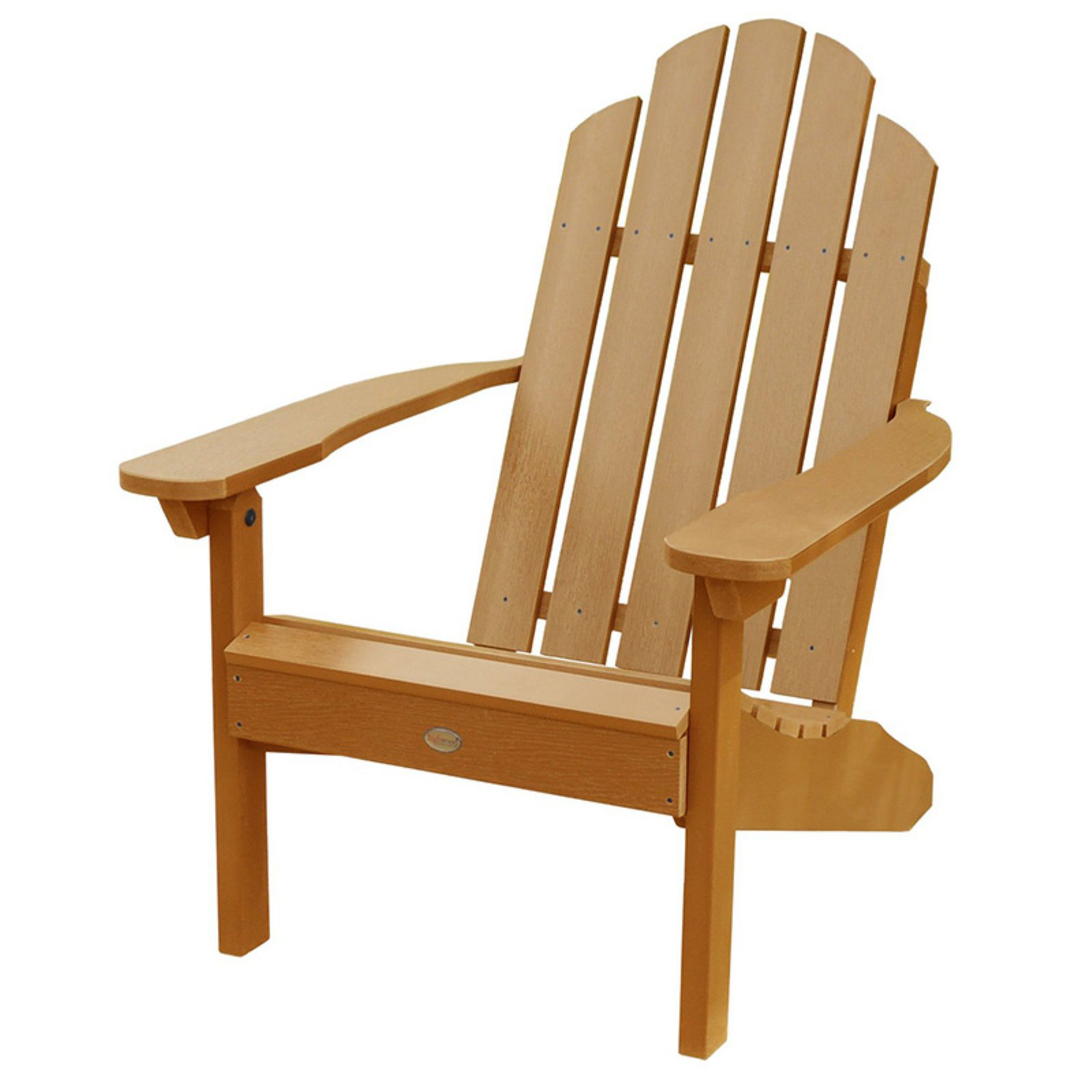 highwood® Classic Westport Adirondack Chair