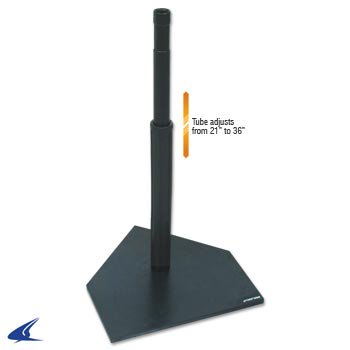 Champro Classic Heavy Duty Batting Tee