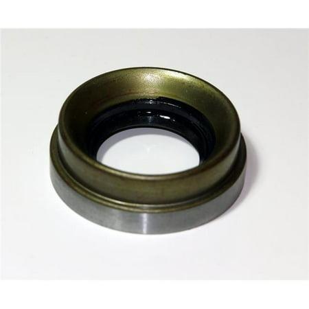 Inner Axel Seal Shaft - Dana Spicer DSP-620257